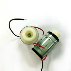 KE-25F3日本FIGARO氧传感器