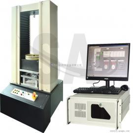 微克设备 弹簧拉�毫υ���C热销 SA3000
