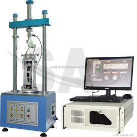 微克设备扭力试验机可定制SA5000B