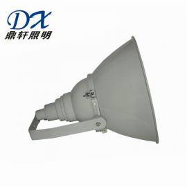 鼎轩照明防水防尘防震投光灯三防灯GT101