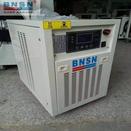 本森BNSN 实验室冷冻机 试验用水循环冷却机 BS-10SA