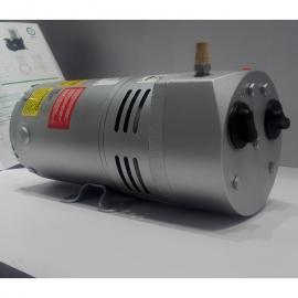 1423-101Q-SG608X,美��Gast真空泵