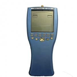 安诺尼 工频电磁辐射测试仪1Hz-1MHz NF5035