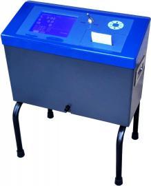 路博LB-600尾气分析仪