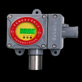 中诚RBT-8000-FX氟利昂气体检测仪