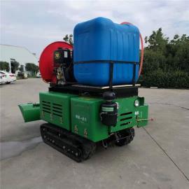 圣�r小型�_��C型� 柴油旋耕�C�SSSK-35