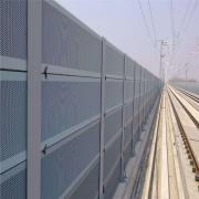 公路噪声屏障 YRX-549