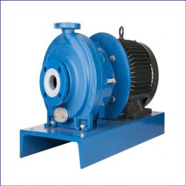 FTIETFE�纫r磁力泵UC系列