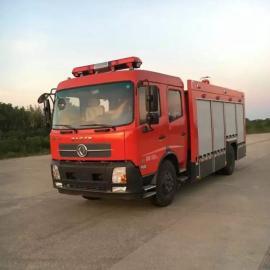 �|�L �b水6��水罐消防� JDF5154GXFSG60