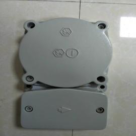井筒�_�P,C25315-A39-A2-3井筒磁�_�P