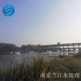 景�^湖水柱式��泉曝��CLJ-FTA�m江