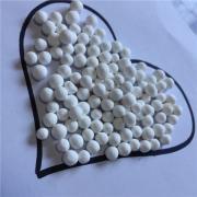智恩牌 活性氧化铝球催化剂,除氟剂干燥剂 WHA-102