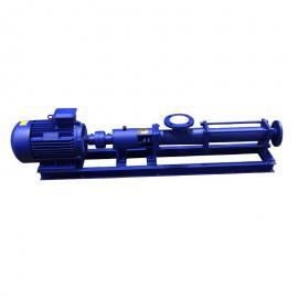 G30-1�温�U泵