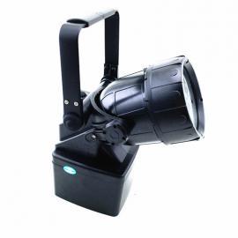 鼎轩照明手提式多功能磁力强光工作灯BW6610A