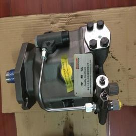 力士乐液压油泵A2FO107/61L-PAB05