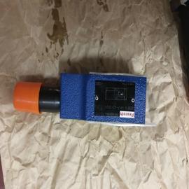控制�y力士��3DREP6B-21/45EG24N9K4/M