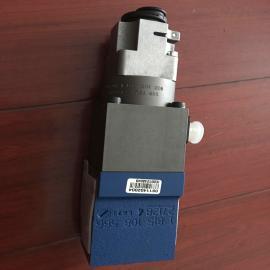 MOOG 平衡伺服�y D661-4506C