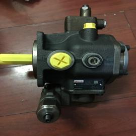 REXROTH 液�喝~片泵 PV7-11/06-10RA01MAO-10