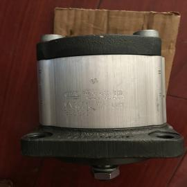 阿托斯油泵 PFG-128-D