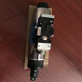 力士乐 比例方向阀 3DREPE6C-21/25EG24N9K31/A1M