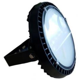 翰明光族 LED泛光��,60°80W白光 80W GNLC9620