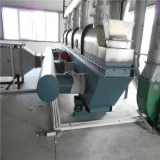 四硼酸钠流化床干燥机ZLG盛丰
