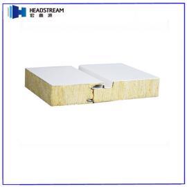 聚氨酯保温板保温效果好 宏鑫源 250*1000