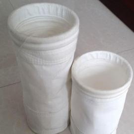 丰鑫源 高温复合纤维氟美斯除尘布袋 FXY-009