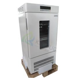 �P�S�h保���室培�B箱 型生化培�B箱LRH-150