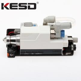 KESD 感应式除静电消除器离子风嘴 KZ-10A-SY-HPJ