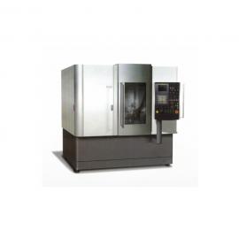 HAMAI CNC�P式精密�L�X�C N60