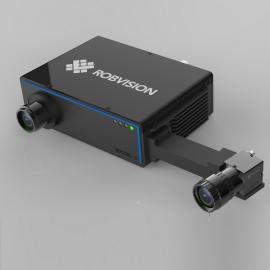 蓝芯科技 3D深度相机 无