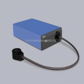 EKO日本中国区授权商光谱仪LS-100