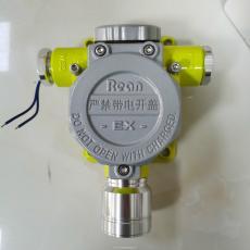 中�\RBT-6000-ZLGX硫化��怏w�缶�器
