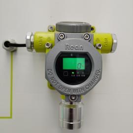 中诚 RBT-6000-ZLG 煤气气体检测仪