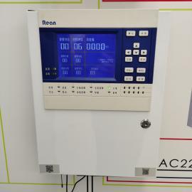 中诚RBK-6000-ZL9甲烷浓度检测仪