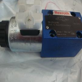 柱塞泵A10VSO71DFR1/32R-VPB22U99
