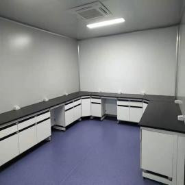 汇众达洁净厂房的给排水管道设计HZD