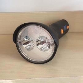 言泉hbs4405磁力可弯折防爆大头灯LED手电筒