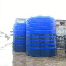 �A社30���L塑成型化工水箱耐酸�A防腐�g��罐循�h�O�渑涮姿�塔30T
