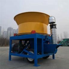 圣时 高产量秸秆粉碎 大型稻草切草机 9FL-240
