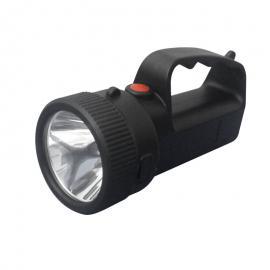 鼎轩照明轻便式强光工作灯消防搜索灯BJ540A