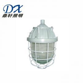鼎轩照明石油平台防爆灯吸顶式BAD72-150W