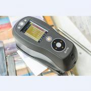 爱色丽便携式分光测色仪Ci64