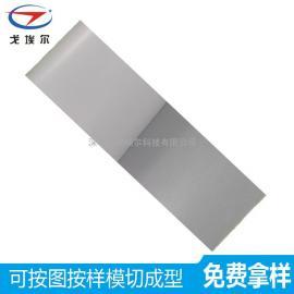 GOELPACK防水硅胶密封泡棉GOEL-300