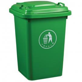 公共场所分类垃圾桶环卫果皮箱果壳箱制品厂