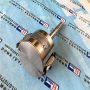 SchallerSybille油雾探测器Schaller