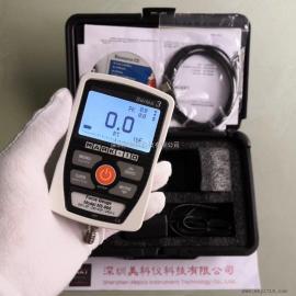 美��mark-10�y力�M3-012
