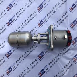德国AMTEC 液压螺母 DN52