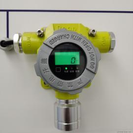 中诚RBT-6000-ZLGMCH4甲烷浓度检测仪